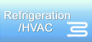 Refrigeration/HVAC Service Technician