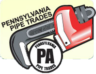 Pennslyvania Pipe Trades
